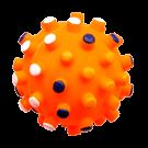 https://nbc.pet/wp-content/uploads/2019/08/orange_ball.png